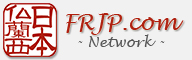 FRJP.com